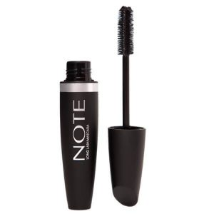 note-cosmetics-ultra-volume-mascara-black