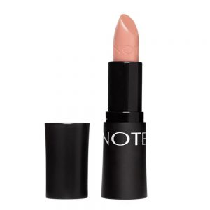 rich-color-lipstick-creamy-nude-8680705322014-pack_2048x2048