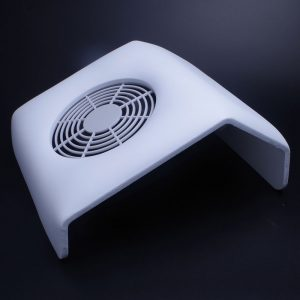 ABSORB-DUST-MACHINE-SINGLE-FAN-01-ABDMSF
