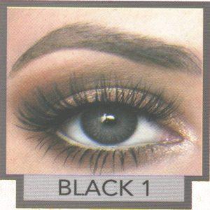 BLACK-1-INSCL