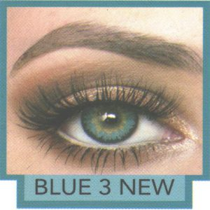 BLUE-3-NEW-INSCL