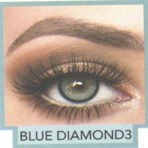 BLUE-DIAMOND-3-INSCL