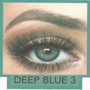 DEEP-BLUE-INSCL