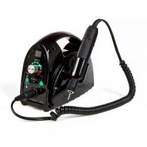 DRILL-PRO-35000RPM-Electric-Nail-Manicure-Drill-01-DPENM