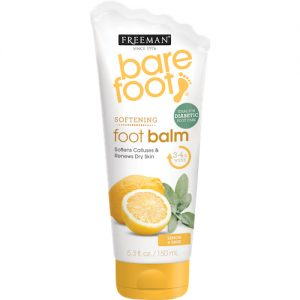 FREEMAN-SOFTENING-LEMON-SAGE-FOOT-BALM-01-FMSFB