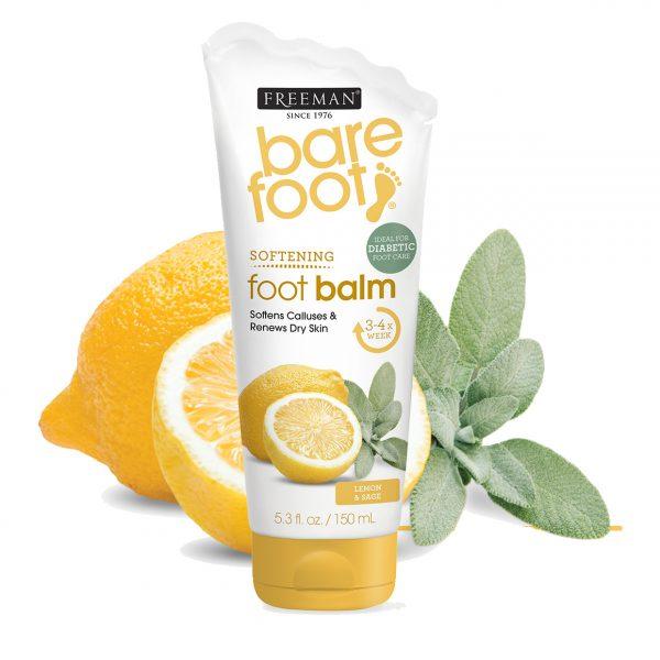 FREEMAN-SOFTENING-LEMON-SAGE-FOOT-BALM-04-FMSFB