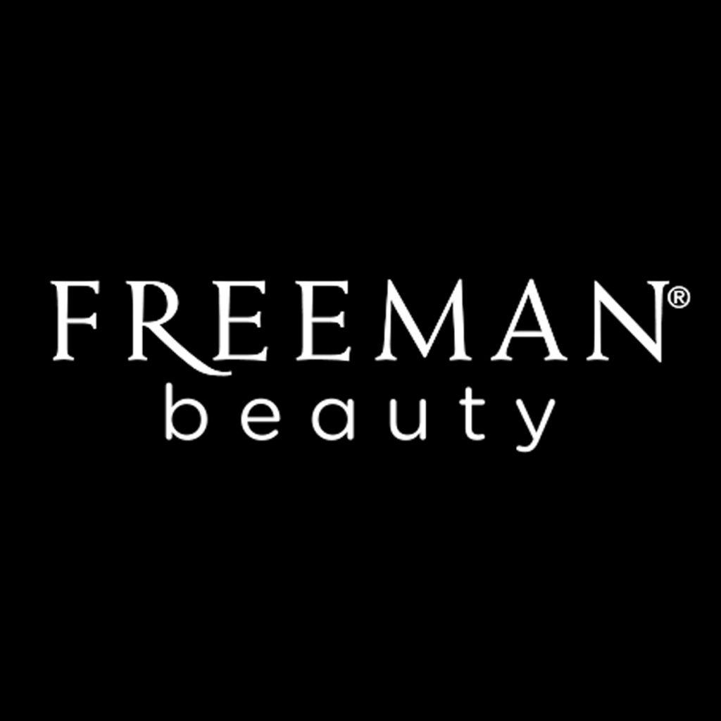FREEMAN_LOGO