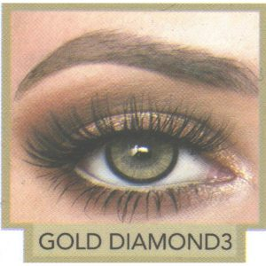 GOLD-DIAMOND-3-INSCL