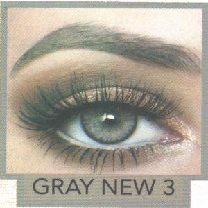 GRAY-NEW-3-INSCL