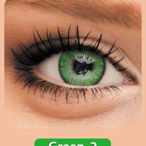 Green-2-INSCL