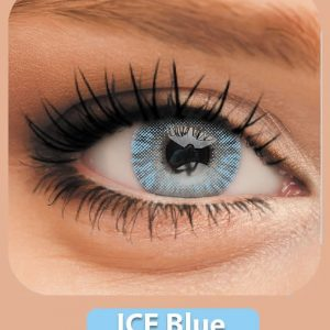 ICE-Blue-INSCL