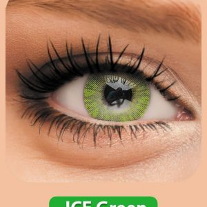 ICE-Green-INSCL