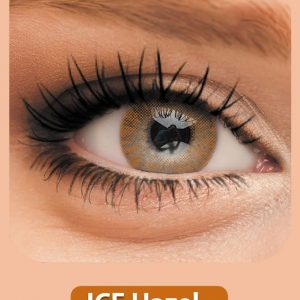 ICE-Hazel-INSCL