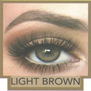 LIGHT-BROWN-INSCL