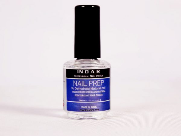 NAIL-PREP-INNP