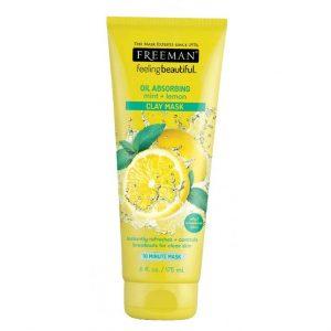 OIL-ABSORBING-mint-lemon-01-FMOAML