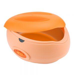 Paraffin-Heater-Therapy-Bath-AROMA-01-PHTBA