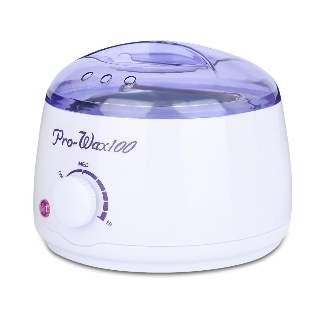 Pro-Warmer-Wax-Heater-Mini-02-PWHM
