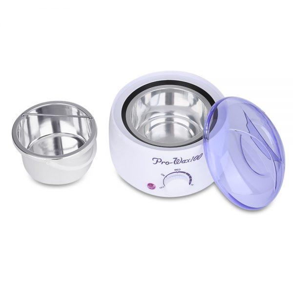 Pro-Warmer-Wax-Heater-Mini-05-PWHM