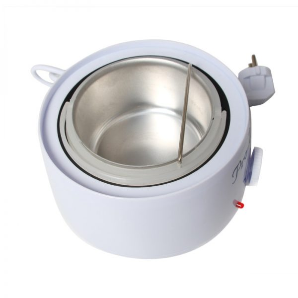 Pro-Warmer-Wax-Heater-Mini-06-PWHM