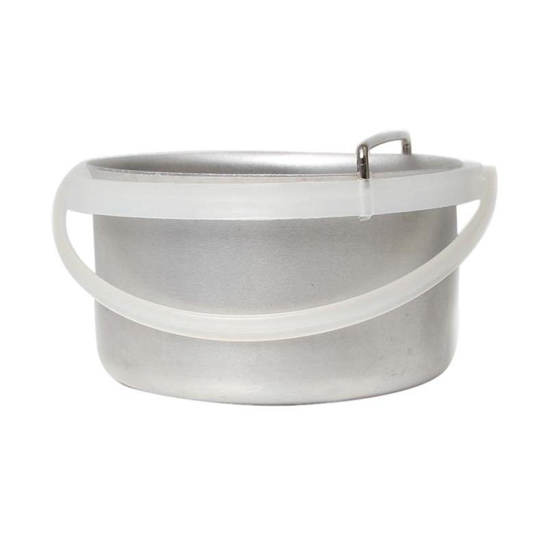 Pro-Warmer-Wax-Heater-Mini-07-PWHM