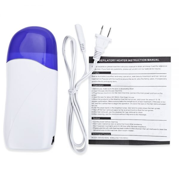 Professional-Single-Handheld-Depilatory-Wax-Hair-04-PSHDH