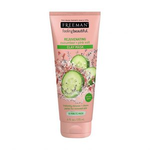 REJUVENATING-cucumber-pink-salt-01-FMRCPS