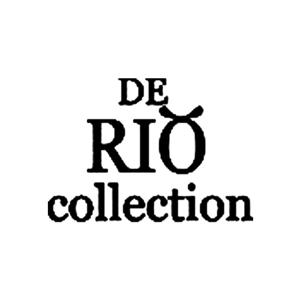 RIO_COLLECTION_LOGO