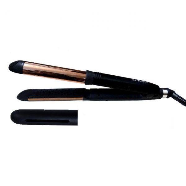 Sokany-512-Hair-Straightener-and-Curler-01-SHSC
