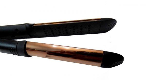 Sokany-512-Hair-Straightener-and-Curler-11-SHSC