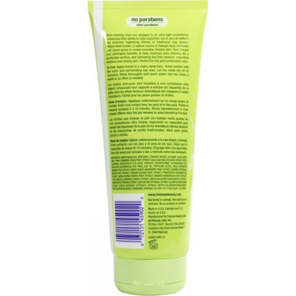 Sparkling-Pear-Pore-Cleansing-Mask-01-FMSPC