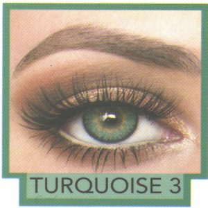 TURQUISE-3-INSCL