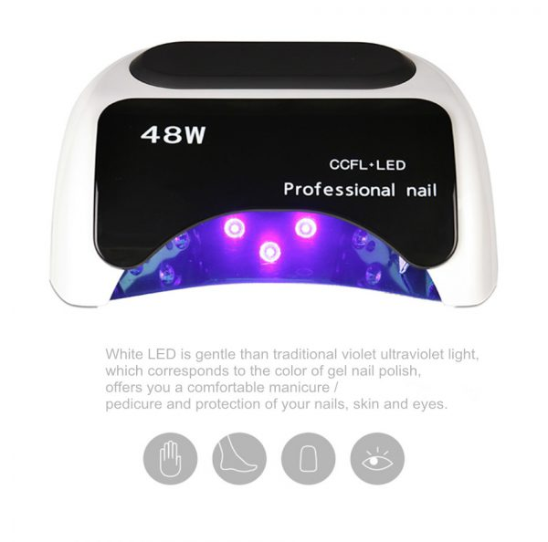 UV-CCFL-LED-Nail-Lamp-Gels-Dryer-02-UNBRAND48W