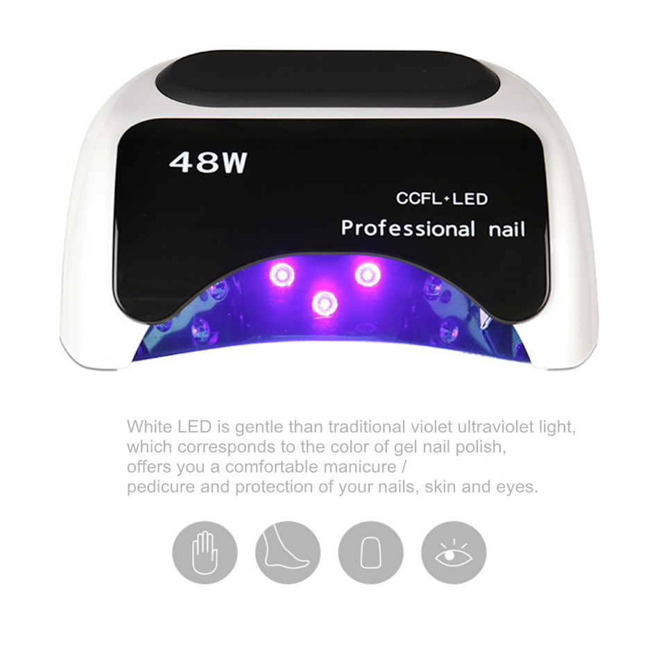 UV-CCFL-LED-Nail-Lamp-Gels-Dryer-02-UNBRAND48W