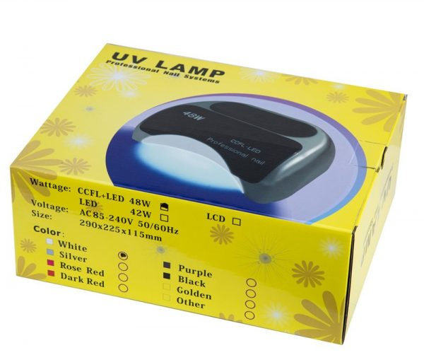 UV-CCFL-LED-Nail-Lamp-Gels-Dryer-05-UNBRAND48W