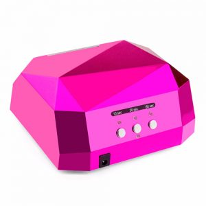 UV-CCFL-LED-Nail-Lamp-Gels-Dryer-SKYWEI-01-SKYCL36W