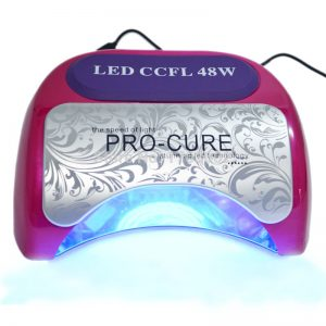 UV-CCFL-LED-Nail-Lamp-Gels-Dryer-SKYWEI-02-SKYWEI48W