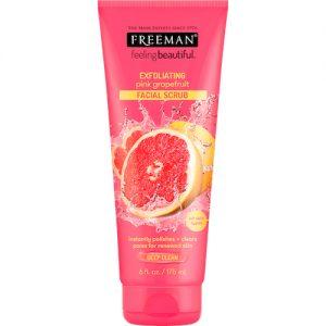 EXFOLIATING-pink-grapefruit-FACIAL-SCRUB-01-FMEPGS