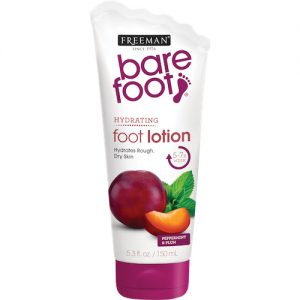 HYDRATING-foot-lotion-PEPPERMINT-PLUM-01-FMFL