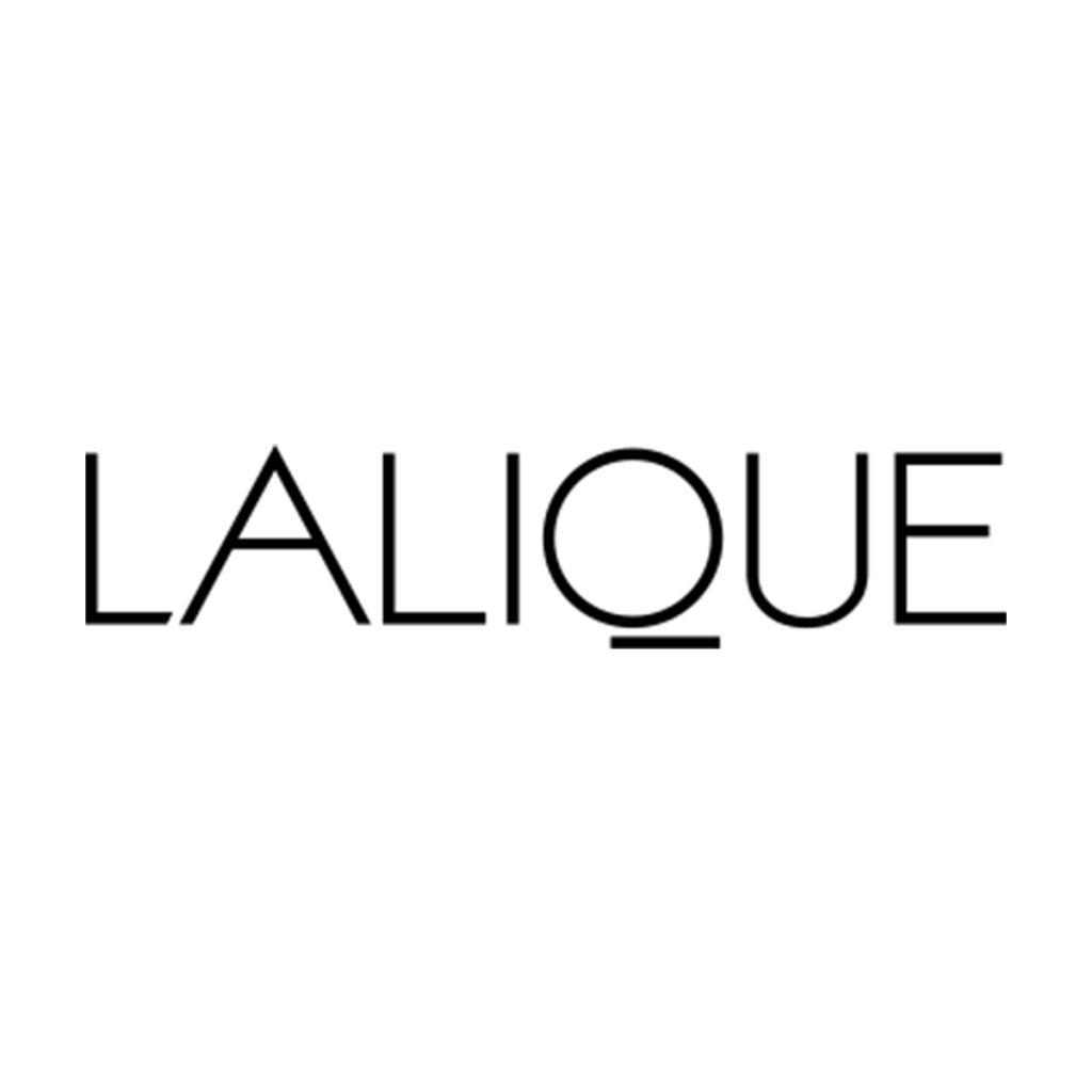 LALIQUE_LOGO