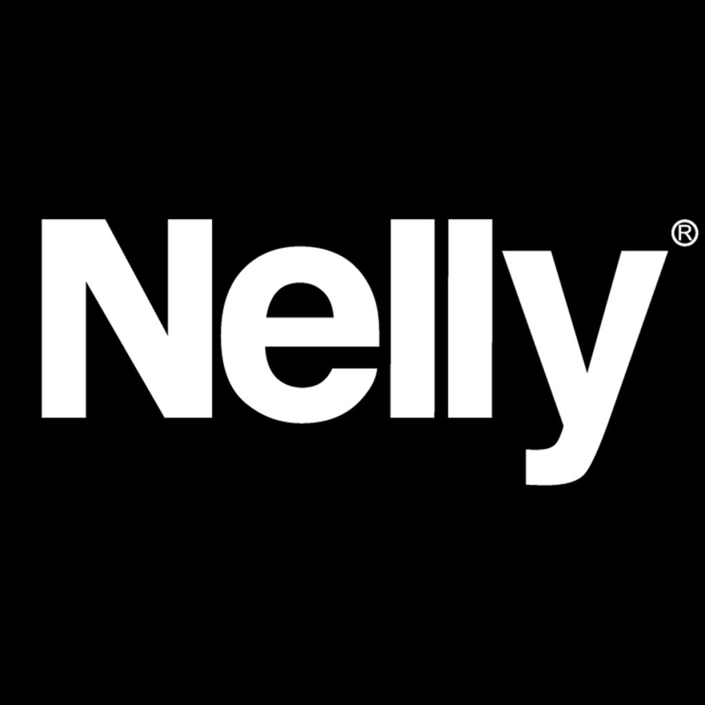 NELLY_LOGO