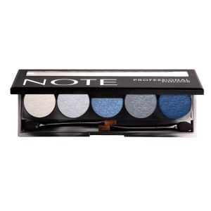NOTE-COSMETICS-PROFESSIONAL-EYESHADOW-101-NCPS