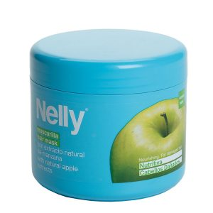 Nelly-Green-Apple-Hair-Mask-01-NGAHM