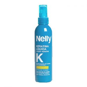 Nelly-Liquid-Keratin-Spray-01-NLKS