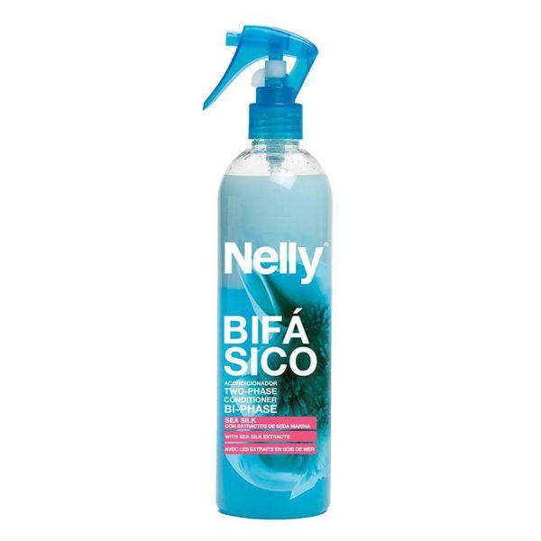 Nelly-Sea-Silk-Two-Phase-Hair-Spray-01-NSSTPH