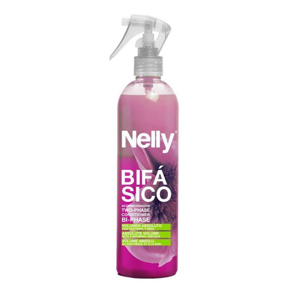 Nelly-Two-Phase-Absolute-Volume-With-Panthenol-Hair-Spray-01-NTPAVPH