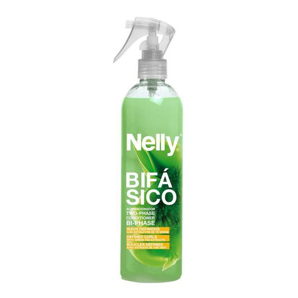Nelly-Two-Phase-Difined-Curls-With-Green-Tea-Hair-Spray-01-NTPDCGTH