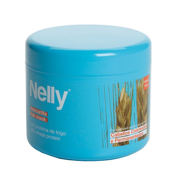 Nelly-Wheat-Protein-Hair-Mask-01-NWPHM