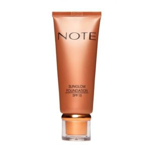 Note-Sunglow-Bronzing-Foundation-01-NCSG