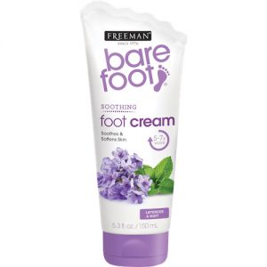 SOOTHING-foot-cream-LAVENDER-MINT-01-FSFCLM